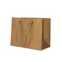 Gift Bag with Lamination (Robe/Ribbon Ha