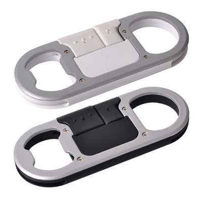 Picture of Bottle Opener Cable