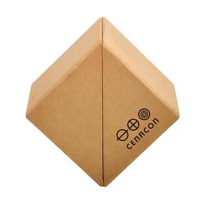 Picture of Cube Memo Holder