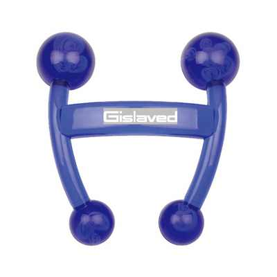 Picture of Transparent Massager