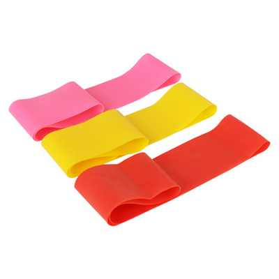 Picture of Fitness Resistance Band