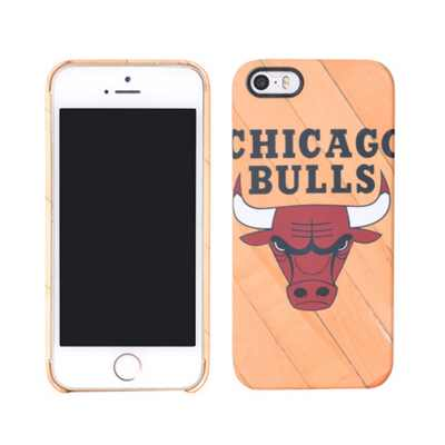 Picture of Poly Classic Plastic Iphone Case