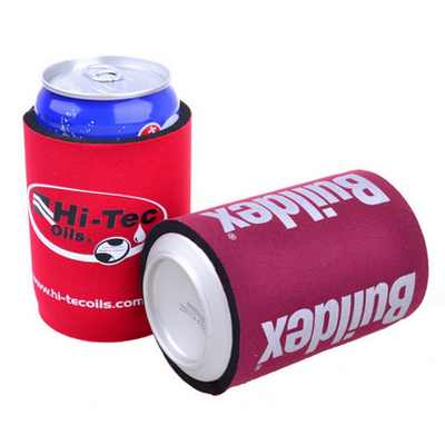 Picture of Stubby Holder without Base