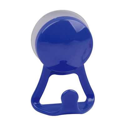Picture of Plastic Hook with Suction cup