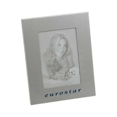Picture of Aluminium Vertical Photo Frame