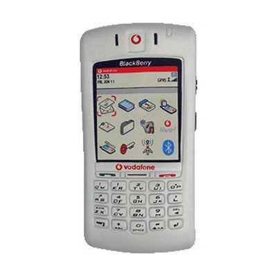Picture of Moblie Phone Shape Stress Reliver