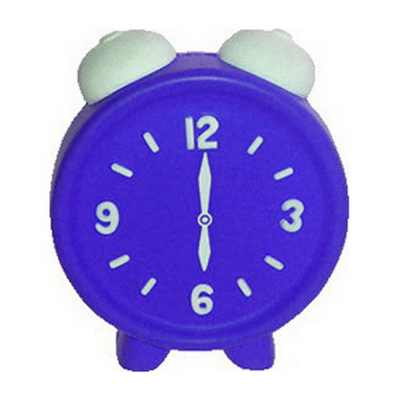 Picture of Alarm Clock Shape Stress Reliver