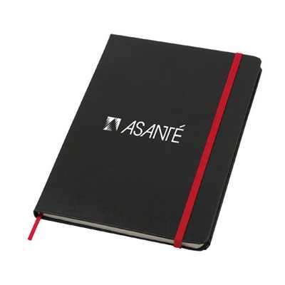 Picture of Faddish Notebook