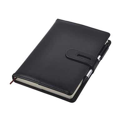 Picture of Ceo Notebook