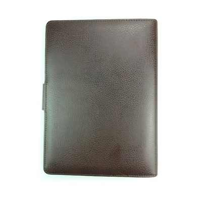 Picture of Ceo Loose-Leaf Notebook