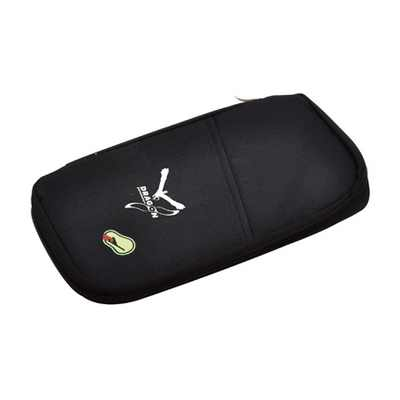 Picture of Travel Passport Bag