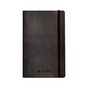 Moleskine Large Classic Soft Cover Noteb