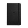Moleskine Professional Notebook - Large