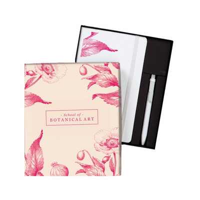 Picture of Moleskine Gift Packaging - Gift Box