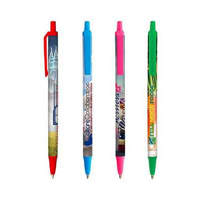 Picture of BIC Digital Clic Stic