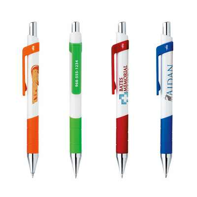 Picture of BIC Rize Grip Pen