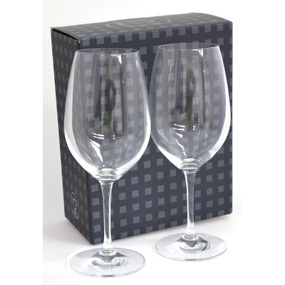 Picture of Ariston Red Wine - (Twin Pack)