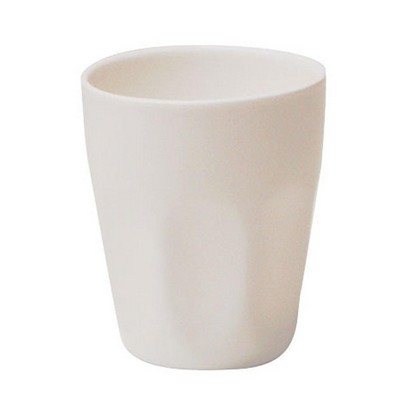Picture of White Basics Latte Cup