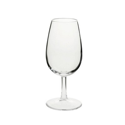 Picture of Wine Taster - 215ml