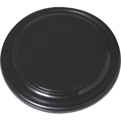 Picture of Frisbee Black