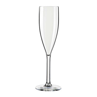 Picture of 200ml Alfresco Flute