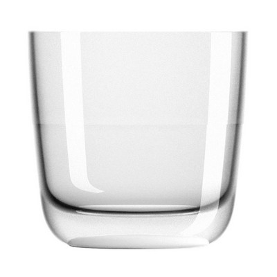Picture of 285 ml Marc Newson  Whisky - White
