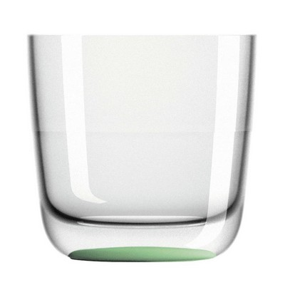 Picture of 285 ml Marc Newson  Whisky - Green