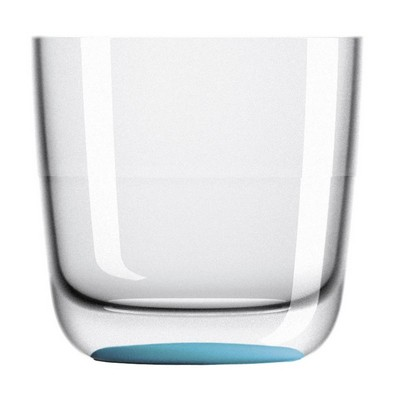 Picture of 285 ml Marc Newson  Whisky - Vivid Blue