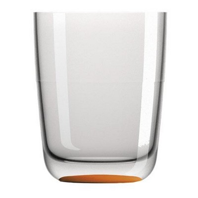 Picture of 425 ml Marc Newson  Highball - Orange