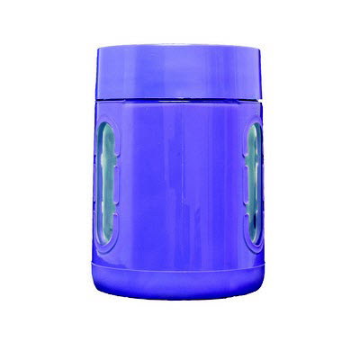 Picture of 300ml Caffe Cup - Purple