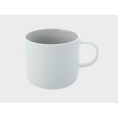 Picture of Tint Mug Grey 440ml