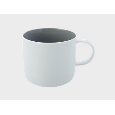 Picture of Tint Mug Charcoal 440ml
