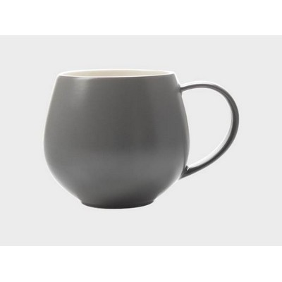 Picture of Snug Mug Charcoal 450ml