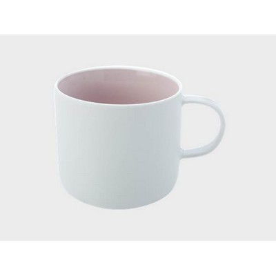 Picture of Tint Mug Rose 440ml