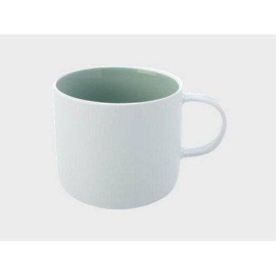 Picture of Tint Mug Mint 440ml