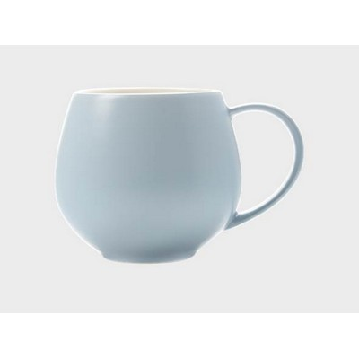 Picture of Snug Mug Cloud 450ml