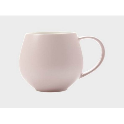 Picture of Snug Mug Rose 450ml