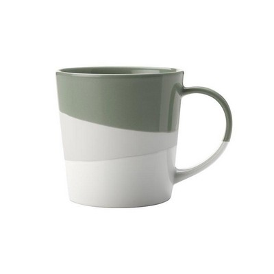 Picture of Newport Mug 400ML Green