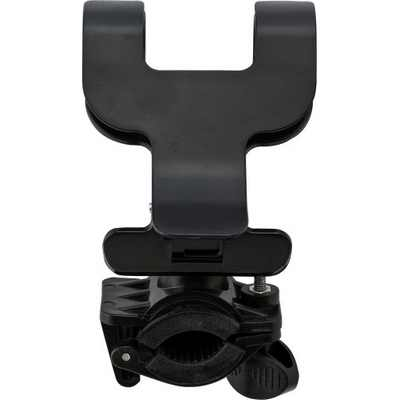 Picture of Adjustable mobile phone holder for bike