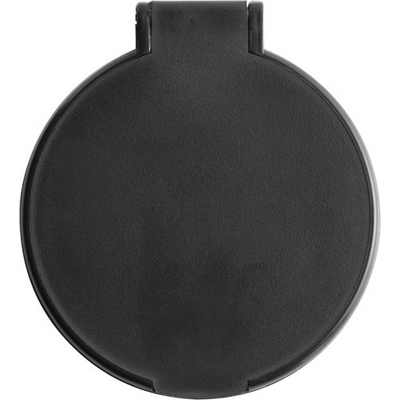 Picture of Single pocket mirror