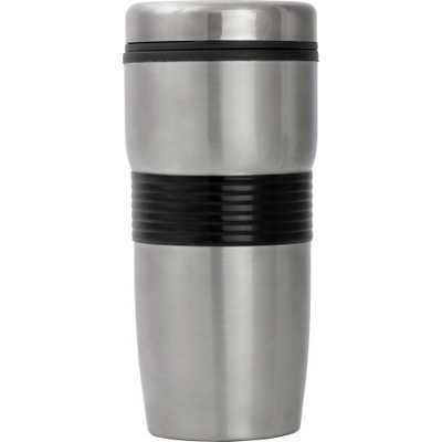 Picture of 500ml travel tumbler.