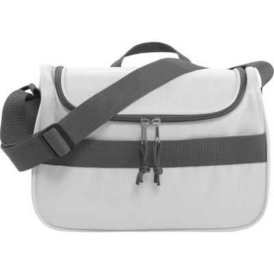 Picture of Polyester (600D) cooler bag