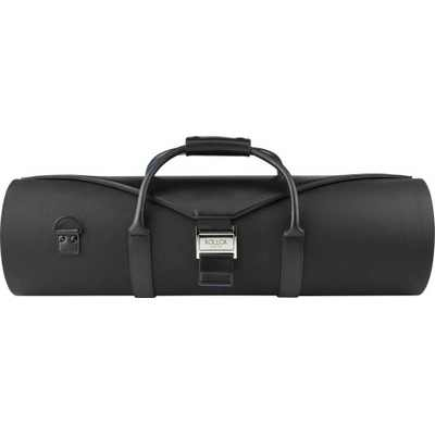 Picture of Rollor® travel suit carrier