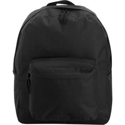 Picture of Polyester (600D) backpack