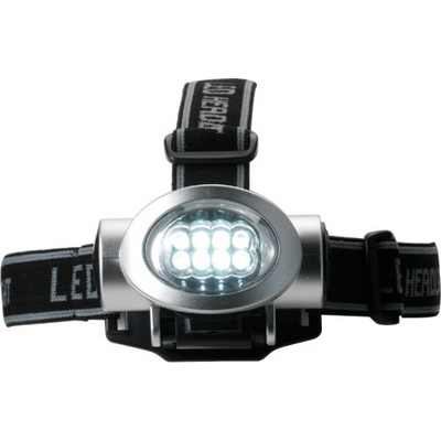 Picture of Head light with 8 LED lights