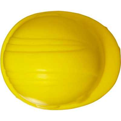 Picture of Anti stress hard hat