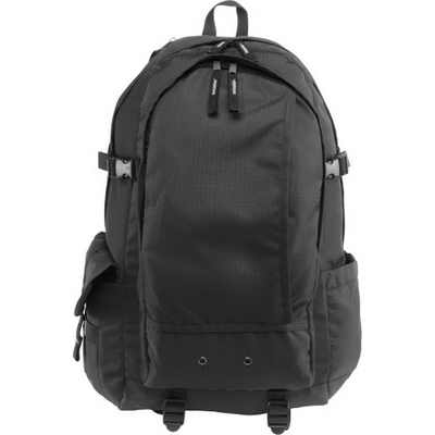 Picture of Ripstop (210D) explorer backpack