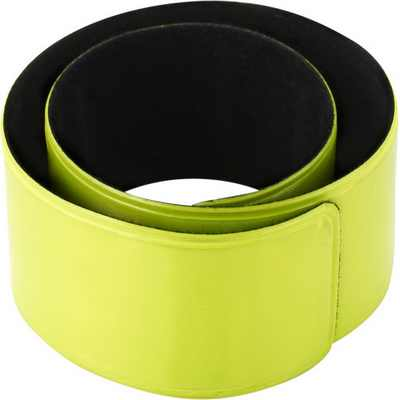 Picture of Snap armband