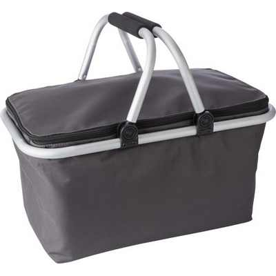 Picture of Polyester (320-330) foldable shopping ba