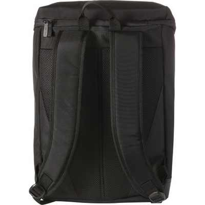 Picture of GETBAG Polyester (600D) laptop backpack
